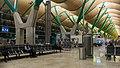 17-12-14-Flughafen-Madrid-Barajas-RalfR-DSCF1018.jpg