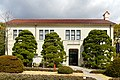 170311 Kwansei Gakuin University Nishinomiya Hyogo pref Japan06n.jpg