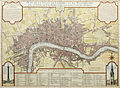 1727 London Map by Danet.jpg