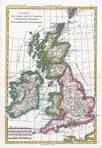 1780 Raynal and Bonne Map of British Isles - Geographicus - IslesBritanniques-bonne-1780.jpg