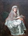 1782 Therbusch Selbstbildnis anagoria.JPG