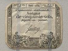 Calendrier Republicain 1793.An Ii Wikipedia