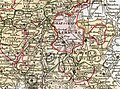 1796 Gericht Hagen, Grafschaft Limburg.jpg