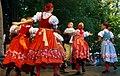 18.8.17 Pisek MFF Friday Evening Czech Groups 10872 (36513522772).jpg