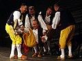 18.8.17 Pisek MFF Friday Evening Czech Groups 10946 (36512944952).jpg