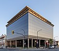 1802 Douglas Street, Victoria, British Columbia, Canada 02.jpg