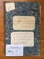 1859 год. Метрическая книга синагоги Калигорка. Смерть.pdf