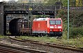 185 019-7 Köln-Kalk Nord 2015-11-04-02.JPG
