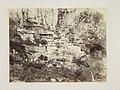 1869. Бахчисарайский свято-успенский мужской монастырь.jpg