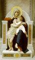 1875 Bouguereau-Vierge-Jésus-SaintJeanBaptiste.jpg
