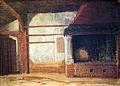 1878 Jessen Gemauerte Feuerstelle anagoria.JPG