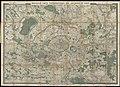 1880 – Nouvelle carte topographique des Environs de Paris d'après les Chasses et plans du Cadastre.jpg