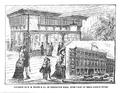 1881 White MCMA exhibit3 Boston.png
