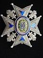 1893-4-17 Comendador ordinario de la Real y Distinguida Orden Española de Carlos III d.jpg