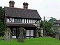 18 Church Street - geograph.org.uk - 1702755.jpg
