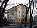 18 Horbachevskoho Street, Lviv (01).jpg
