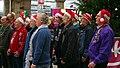 19.12.15 Sheffield 40 (23743446242).jpg