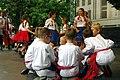 19.8.17 Pisek MFF Saturday Afternoon Dancing 120 (35867248194).jpg