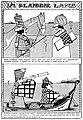 1901 05 19a Augustus L. Jansson In Plaiddie Land Boston Herald.jpg