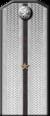 1904-admn-p08.png