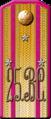 1904ossr25-p14.png