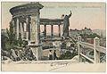 19050120 budapest gerhardus monument.jpg