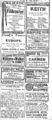 1905 theatre ads BostonGlobe March28 part2.png
