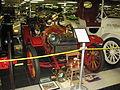 1909HupmobileTallaFrontA.jpg