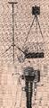 1910 flash-lamp detail.png