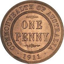 1911-Australiano-Penny-Reverse.jpg