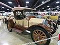 1913 Westcott roadster.jpg