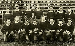 1914 Tulane Univesity football team.jpg