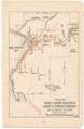1914 map of Puget Sound TLP Bellingham Division.png