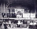 1915 peoples association annual convention.jpg