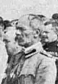 1917- mai - Oituz - Generalul Constantin Christescu.png
