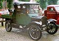1922 Ford Model T Pickup.jpg