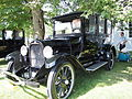 1923 Dodge Brothers Series 116 (9712626997).jpg