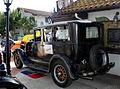 1926 Studebaker EP 5-passenger sedan - black - rvl (4637922354).jpg