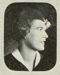 1928 - The Southern Campus - Caroline Brady p. 72.png
