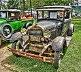 1928 Ford Model A-3 (7906932236).jpg