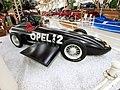 1928 Opel RAK2 pic3.JPG