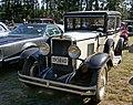 1930 Chevrolet (8114608399).jpg