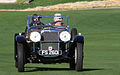 1932 Alvis Speed 20A Sport Tourer - fv2.jpg