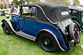 1934 BSA Tickford Coupe Model T10-B rear.jpg