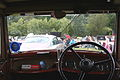 1935 Austin Ten Lichfield 2689820777.jpg