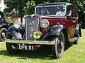 1936 Austin 126 Ascot Saloon 192387336.jpg