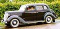 1936 Ford Model 68 730 De Luxe Fordor Touring Sedan.jpg