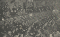 1938 3-Cushion World Championship in Buenos-Aires-2.png