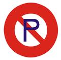 1938 CS-B13 Zákaz parkování.png