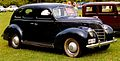 1938 Ford Model 81A 730B De Luxe Fordor Sedan NR176.jpg